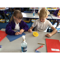 Big Maths - working in pairs