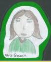Mrs Geach