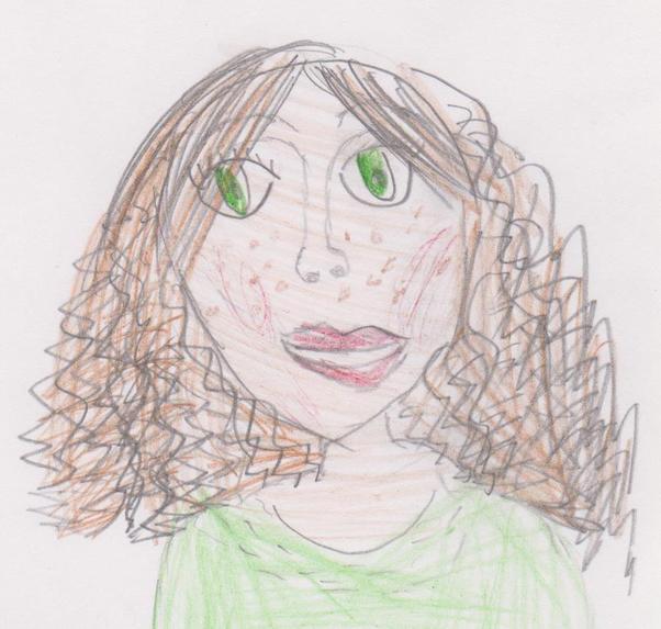 Miss McAleese
