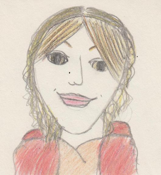 Miss Blundell
