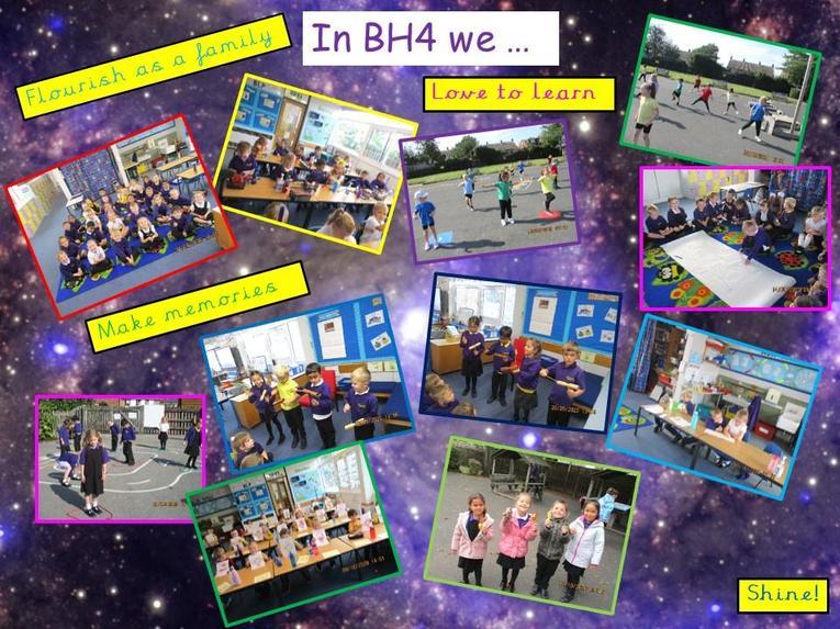 BH4 in Autumn1
