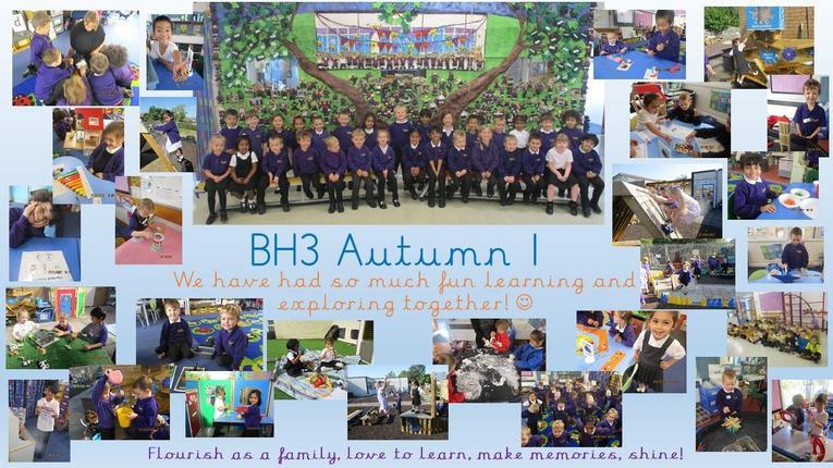 BH3 Autumn 3