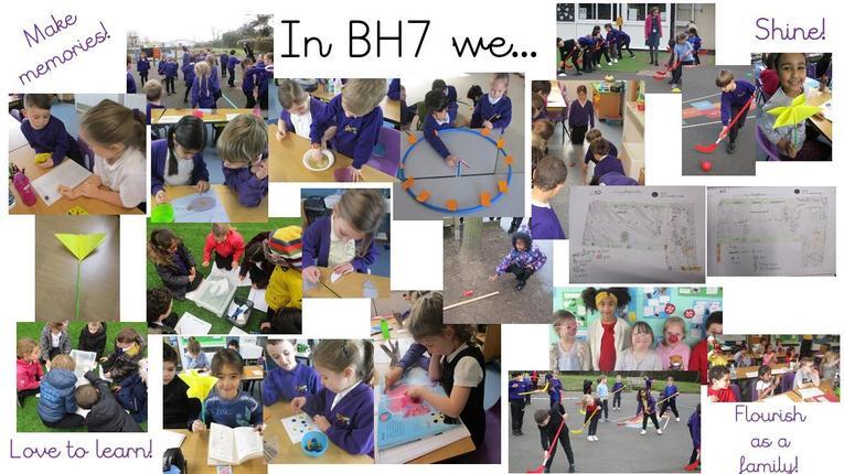 BH7 Spring 2