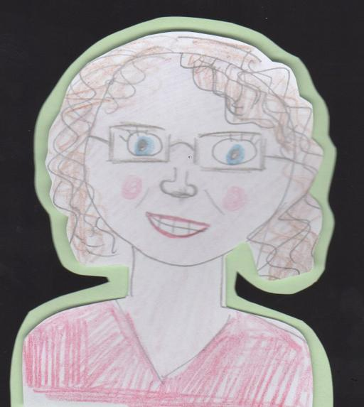 Mrs Greaves