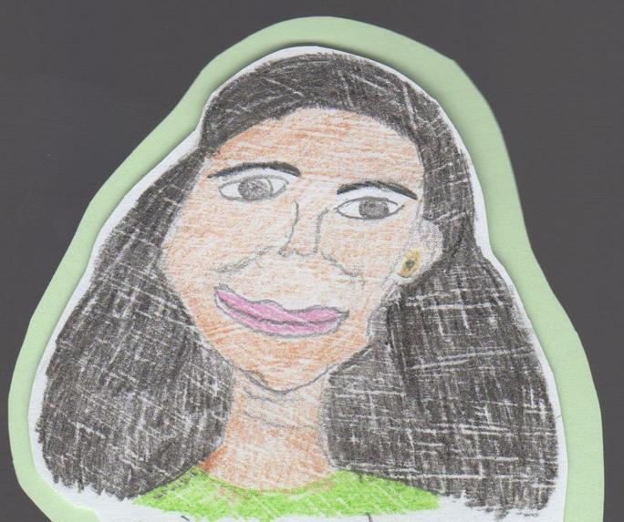 Miss Sandhar BH1