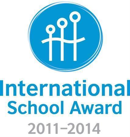 Awarded 2011