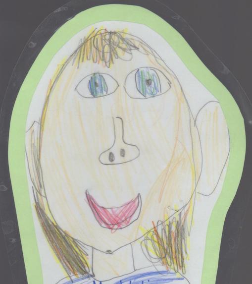 Mrs Wylie BH9