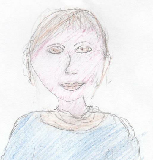 Mrs Kandola
