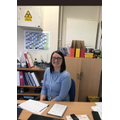 Meet Lyndsey our new Family Engagement Officer