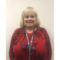 Melanie Watson - Joint Chair - Academy Governor