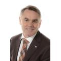 Mark Davies - Head Teacher Governor