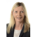 Jacqui Dibble - Clerk to Governors