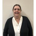 Caroline Jenkins - Chair - Academy Governor