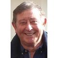 Terry Williamson - Academy Governor