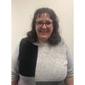 Lisa Heathcote - Academy Governor
