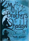 Warwickshire Junior Book Award Short List 2