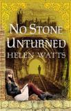 Warwickshire Junior Book Award Short List 4