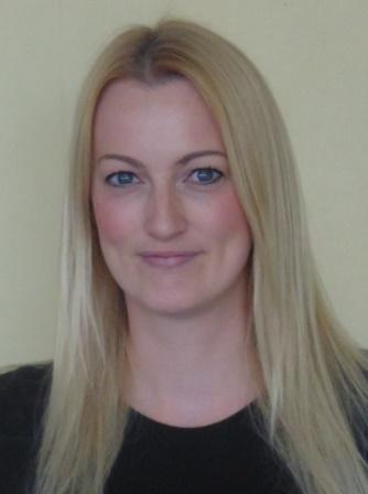 Mrs Donaldson - Year 5