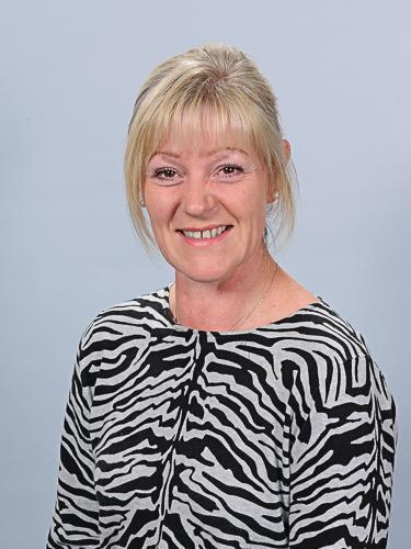 Mrs Bradley - MDSA