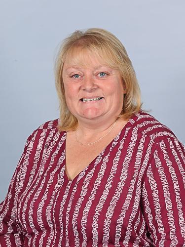 Mrs Lowe - MDSA & BBC/ABC