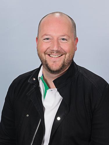 Andy Runkel