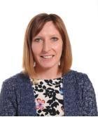 Mrs McKendrick - Clerk to Governors