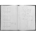 Raymond's Maths Investigations