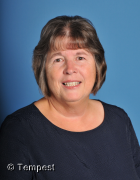 Mrs S Cownley - School Business Manager