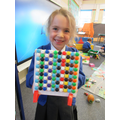 Child initiated repeating patterns