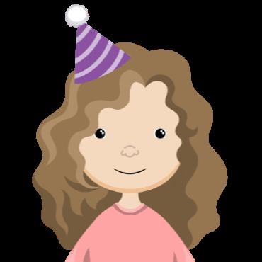Miss Searson's avatar