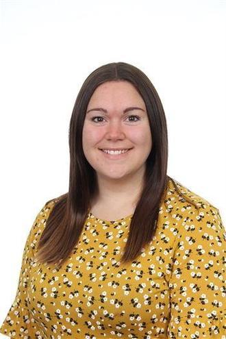 Rachel Whittingham (Internal Cover Teacher)