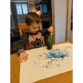 Joshua Nursery