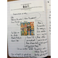 Year 6 - Hindu beliefs about the journey of life
