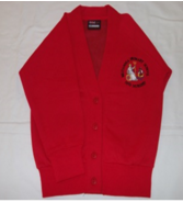 Cardigans - from £10.50