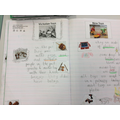 Year 1 - Using primary sources to learn about toys form the past