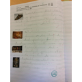Year 3 - Using primary sources to learn about Tutankhamun