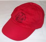 Caps and Legionnaires Caps - £4.99