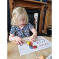 Daisy Nursery