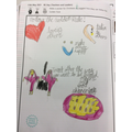 Year 1 - Christianity - the Golden Rule