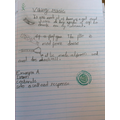 Year 4 - Musical links with history: Vikings and Anglo-Saxons