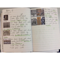Year 2 - Using sources to learn about houses in 1666 London