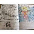 Year 5 - The importance of Jesus to Christians and Hindu beliefs in God