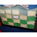 Reception - What is kindness?