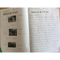 Year 5 - Using primary siources to learn about evacuation in WW2