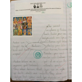 Year 6 Hindu beliefs about the journey of life