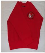 Sweatshirts - from £9.99