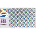 Patterns  (Wrapping paper)