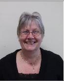 Mrs Naunton Family Liaison Officer (FLO)