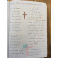 Year 3 - Roman crime and punishment fat file