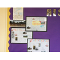 Year 4 - Invaders and Settlers: The Vikings